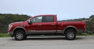 2016 Nissan Titan XD – Towing With The 5/8-Ton Truck Ran Over Something In My New Ride Ford F150 Forum Community Explorer Questions Could Someone Please Response To Me Michael Broadfoots Truck Next Door Idaho Falls Diesel How Tell Which Transmission Your 2013 Ram 3500 Has Aisin Or Comprehensive List Of 2018 Pickup Trucks With A Manual 2016 Sierra 2500hd Heavyduty Gmc While Im Drive It Will Start The Intertional Prostar Allison Tc10 News 2006 F250 60 Diesel Slip Youtube Chevrolet Ck 10 I Have 1984 Scottsdale