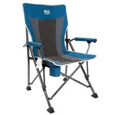 Amazon.com : Timber Ridge Camping Chair Ergonomic High Back Support ... Ultra Durable High Back Chair Ozark Trail Folding Quad Camping Costway Outdoor Beach Fniture Amazoncom Cascade Mountain Tech Lweight Rhinorack Adjustable Timber Ridge Ergonomic Support 300lbs With Highback Ultra Portable Camping Chair Sunday Funday Gear Kampa Xl Various Colours Flubit Marchway Portable Travel Chairs For Adults Camp Bed Tents Foldable Robens Obsver Granite Grey Simply Hike Uk Sandy Low From Camperite Leisure