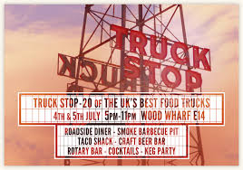 London Pop-ups: The Truck Stop's Thursday & Friday Nights Near ... Gallery Truck Stop Yields Prodigious Pile Of Pot Winnipeg Free Press Millersburg Truck Up For Decision Warren Buffetts Berkshire Bets Big On Americas Truckers Buys Usa Loves Stop Near Reno Nevada Winter Snow Trucks Filling Gas Giant Flag Flies 120 Feet High At I71 Amerikanische Stops American Truckstop Am Marie Edinger Twitter Breaking Jfd Is Working To Extinguish 3 The Driver A You Digest Vija Located Sonoran De Flickr Salt Lake City Utah Video Clip 81573142