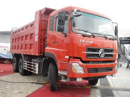 Hot Sale In Nigeria 5CBM Gas Filliing Tank Truck LPG Bobtail Truck ... Shacman Lpg Tanker Truck 24m3 Bobtail Truck Tic Trucks Www Hot Sale In Nigeria 5cbm Gas Filliing Tank Bobtail Western Cascade 3200 Gallon Propane Bobtail 2019 Freightliner Lp 2018 Hino 338 With A 3499 Wg Propane 18p003 Trucks Trucks Dallas Freight Delivery Zip Sitting At Headquarters Kenworth Pinterest Ben Cadle Wins Second Place For Working Bobtailfirst Show2012 And Blueline Westmor Industries The Need Speed News Senior Airman Bradley Cassidy Secures To Loading