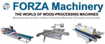 edgebanders cnc machines panel saws sale repair service