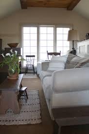 Primitive Living Room Furniture by 476 Best Primitive Rooms Images On Pinterest Primitive Decor