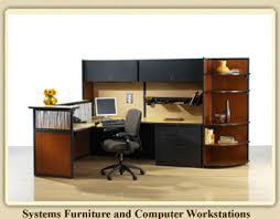 Lone Star Furnishings Furniture Fixtures & Equipment
