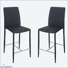 chaise b b leclerc chaise luxury chaise haute bébé leclerc hd wallpaper pictures