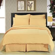 Macys Bed In A Bag by Special Characteristics Of Bed Sheet Microfiber Hq Home Decor Ideas