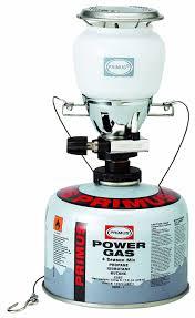 Gas Light Mantles Canada amazon com primus easy light lantern camping lanterns sports