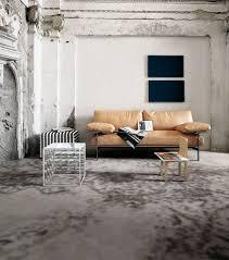 100 Antonio Citterio And Partners Casabella GRAND CARPET Design By