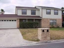 2713 quail run st harlingen tx house for rent