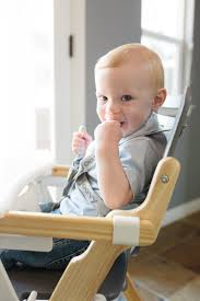 Joovy High Chair Nook by New Highchair Has Enduring Appeal And Features Compact Fold Joovy