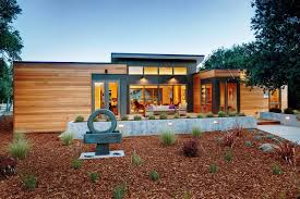 100 Blu Homes Prefab MODULAR HOME BUILDER Relocates Its Headquarters To California