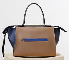 celine small handbags handbag ideas