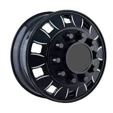 TWG Wheels (22.5