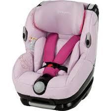 bebe confort siege auto opal bebe confort siege auto groupe 0 1 opal marble pink achat