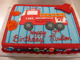 Fire Truck Birthday Cake | Things To Do With The Grand Kids In 2018 ... Sheet Cake Fire Truck Bing Images Fire Truck Birthday Party A My Cakes And Cupcakes In 2018 Pinterest Custom Cakes C Firetruck Cake Berries Kitchen Amys Cupcake Shoppe Amazoncom Station Decoset Decoration Toys Games Stuffed Boys Celebration Cakeology Gluten Free Boys Birthday Party Ideas Engine Wedding From Maureens