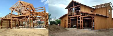 Bitterroot Timber Frames In Stevensville, & Big Sky, MT Pole Barn Builders Niagara County Ny Wagner Built Cstruction Yankee Homes Time Lapse House Youtube Classic Vermont Timber Frame Home By Davis Company Wood Plans Kits Log Horse Videos Sand Creek Story Testimonials Lapse Why American Are Such A Hot Trend Home Faq Apartment Designs Awesome G450 60 X 50 10 Dc 15 Ideas For Restoration And New Beautiful Installation And In Western Newnan Project