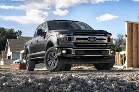 New Ford Specials | Ford Lease Deals | Ford Deals