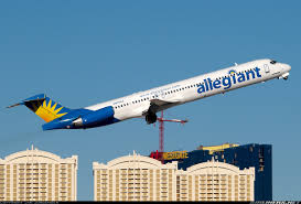 Allegiant Air Gift Cards : Four Star Mattress Promotion Quick Fix Coupon Code Best Store Deals Frontier Airlines Lets Kids Up To Age 14 Fly Free But Theres A Catch Promo Codes 2019 Posts Facebook Allegiant Bellingham Vegas Slowcooked Chicken The Chain Effect Organises Bike To Work For Third Consecutive 20 Off Holster Co Coupons Promo Discount Codes Yoox 15 Off Voltaren Gel 2018 Air Gift Cards Four Star Mattress Promotion How Outsmart Air The Jsetters Guide Hotelscom 10 Hotel Stay Book By Mar 8 Apr 30 Free Flyertalk Forums Aegean Ui Elements Freebies