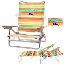 Tommy Bahama Backpack Chair Bjs by Exterior Design Interesting Tommy Bahama Beach Chair Make You