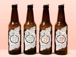 Jolly Pumpkin Beer List by 10 Pumpkin Beer Packaging Designs And Labels To Die For How Design