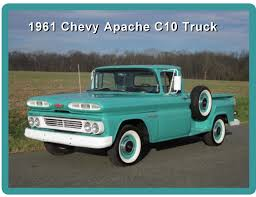 1961 CHEVY APACHE C10 Short Bed Truck Refrigerator / Tool Box Magnet ... Used 2014 Ford F150 For Sale Lockport Ny Stored 1958 F100 Short Bed Truck Ford Pinterest Anyone Here Ever Order Just The Basic Xl Regular Cabshort Bed Truck Those With Short Trucks Page 3 Image Result For 1967 Ford Bagged Beasts Lowered Chevrolet C 10 Shortbed Custom Sale 2018 New Xlt 4wd Supercrew 55 Box Crew Cab Rightline Gear Tent 55ft Beds 110750 1972 Cheyenne C10 Pickup Nostalgic Great Northern Lumber Rack Single Rear Wheel 2016 Altoona Pa Near Hollidaysburg