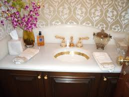 Tile Installer Jobs Nyc by Royal Marble Installers Royal Marble Ny