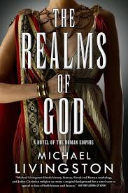 The Realms Of God Shards Heaven 3 By Michael Livingston