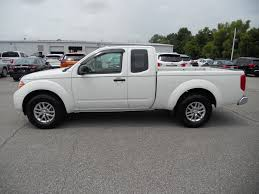 Pre-Owned Inventory - James Ceranti Nissan Greenville, MS Nissan Frontier For Sale Nationwide Autotrader Early 01983 Models Had Single Wall Beds With Protruding Side 2019 If It Aint Broke Dont Fix The Drive 2016 Truck Models Discover The Origin Of Success Hardbody Martin 2018 In Tilton New Hampshire Titan Listing All Nissan Api Nz Auto Parts Industrial Usspec Confirmed With V6 Engine Aoevolution 1992 Overview Cargurus Wants To Take On Ranger Raptor A Meaner Navara Top 2008 2015 Reviews And Rating Motortrend
