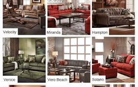 Furniture Row Sofa Mart Evansville In by Wonderful Full Size Sleeper Sofa Mechanism Tags Full Sleeper