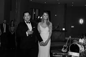 100 Belvedere Canada Bride And Groom At Le Belvedere Canada Life With Aco Bride