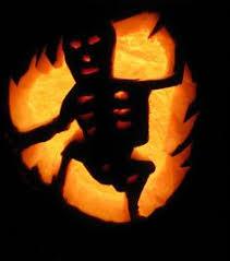 50 Great Pumpkin Carving Ideas You Won U0027t Find On Pinterest by Halloween Pumpkins Pumpkin Jack Pumpkin Carvings And Vampire