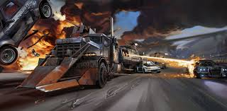 Top Trucking Scenes From Hollywood Movies 5 Movies Like Maximum Ordrive Killer Trucks Machine Menances San Diego Foodie Fest Wrapup Ding Dish Videolink Canada Vehicle Rentals For Film Television And Videos Filemercedesbenz 1924 Dump Truckjpeg Wikimedia Commons If Movies Have Taught Me Anything Its To Stay Away From This Truck You Can Purchase Optimus Prime From Transformers 13 Carscoops Road House The Mobile Cinema Launches Week Movsie Bedford Truck A Carrying Amerindian Children Flickr Wolfcreek2_truck Crash Bloody Disgusting Theme Next Evolution In American Trucking Showin At The Melbourne Fl Driven Kind