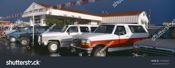 Trucks Used Car Lot St George Stock Photo 177462923 - Shutterstock Ford Truck For Sale Salt Lake Cityused Trucks Peterbilt Dump Plus Rental Greenville Sc Beautiful Used Diesel Utah 7th And Pattison Unlimited Auto Sales Pickups City Ut Dealer 2013 F150 Building Kennecotts Monster Dump Trucks One Piece At A Time Awesome Bountiful Best Manufacturers Pink With Pto Cable Together Car Lot St George Stock Photo 177462923 Shutterstock Ram In Richfield Classic Motors Used Commercial Utah Youtube Cars 2002 Gmc 1500 Carzz