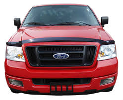 Amazon.com: Auto Ventshade 25033 Bugflector II Hood Shield: Automotive Avs Bug Shields For Trucks Truck Pictures Weathertech Dodge Ram 52017 Easyon Dark Smoke Stone And Avs 436066 Aeroskin Ii Hood Shield Deflector 201516 Chevy Lund Intertional Products Bug Deflectors Guard For Suv Car Hoods Were Pretty Excited About The New Platinum Gallery In Connecticut Egr New F150 Ford 303471 Ebay Amazoncom Auto Ventshade 25131 Bugflector Stonebug How To Install Superguard Youtube Deflectors Leonard Buildings Chrome Sharptruckcom