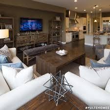 Pop Designs For Living Room