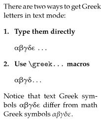Greek Letter For Mean Math Mu Alphabet Letter Language Math Symbol