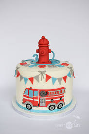 Fire Engine Cake … | Pinteres… Betty Crocker New Cake Decorating Cooking Youtube Top 5 European Fire Engines Vs American Truck Birthday Fondant Criolla Brithday Wedding Cool Crockers Amazoncom Warm Delights Molten Caramel 335 Getting It Together Engine Party Part 2 How To Make A With Via Baking Mug Treats Cinnamon Roll Mix To Make Fire Truck Cake Engine Birthday Video Low Fat Brownie Fudge Trucks Boy A Little Something Sweet Custom Cakes