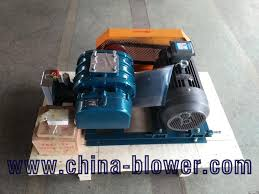 roots blower japan roots blower japan suppliers and manufacturers