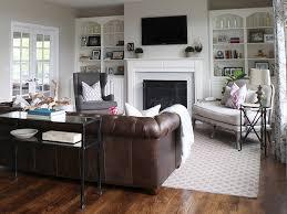 Pottery Barn Living Room Furniture peenmedia