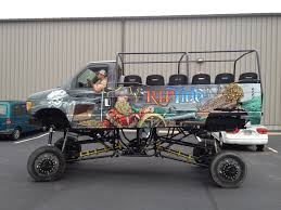 R.I.P. Tide Monster Truck Wrap | The Graphics Shop Vehicle Wrap Installer Denton Truxx Outfitters Kicker Truck Gator Wraps Roofing Company Creating A Perfect Design Balance For Realtree Camo Accent Kits Trixle Group Pty Ltd Jn Fence Patriotic Partial Colorado Car City Inc Unique Work Play Knox Star Wrapfolio Tucker Owings Zilla Pensacola Box Pensacolavehicle In Militar Friendly Employer Patriot Fleet Semi Time Lapse