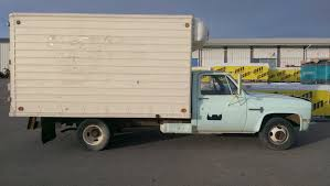 Used Trucks For Sale In South Dakota ▷ Used Trucks On Buysellsearch