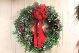 Canaan Fir Christmas Tree Needle Retention by Page U0027s Christmas Tree Farm Syracuse Ny You Cut U0026 Pre Cut