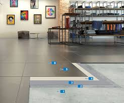 Grouting Vinyl Tile Problems by Glue Down Lvt U201cluxury Vinyl Tiles U201d Installation And Grouting Mapei