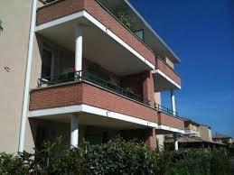 chambre a louer blagnac annonces immobilières aussonne location appartement ou maison aussonne