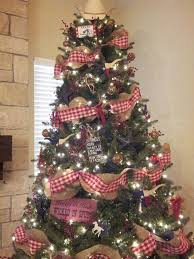 Ceramic Christmas Tree Bulbs Hobby Lobby by The 25 Best Hobby Lobby Christmas Trees Ideas On Pinterest