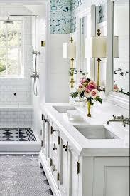 deko ideen fur kleine badezimmer cute766
