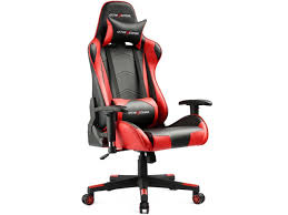 GTRACING Gaming Office Chair - Racing Style E-Sports Chair With ... Best Gaming Chair 2019 The Best Pc Chairs You Can Buy In The Gtracing Gaming Chair For Big Guys Vertagear Pl6000 Review Youtube 8 Chairs Under 200 May Reviews Buying Guide Big And Tall Reddit Brazen Stag 21 Bluetooth Surround Sound Greyblack Racing 350 Lbs Capacity Oversized Ergonomic Office Pewdpie Clutch Rocking Comfy Monty Childs Python Toddler Simlife Large Car Style Highback Leather