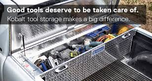 Kobalt Tool Cabinet With Radio by Kobalt Tools Tool Sets Tool Boxes Power Tools U0026 More