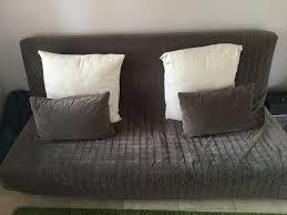 Beddinge Sofa Bed Slipcover Knisa Cerise by 100 Beddinge Sofa Bed Slipcover Best 25 Sofa With Bed Ideas
