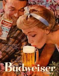 Quadro Decorativo Vintage Signs Adds Retro Cerveja Budweiser Beer Heineken Carros