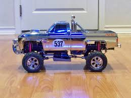 Chevrolet Silverado Model - Lifted Silver Color Truck   Rc Nitro ... Everybodys Scalin Pulling Truck Questions Big Squid Rc Browse Cars Trucks Products At Flyhobbiescom Car World Revo 33 110 Scale 4wd Nitropowered Monster Truck Redcat Racing 18 Earthquake 35 Nitro Rtr Red Towerhobbiescom Traxxas Slayer Pro 4x4 Nitropower Sc Tsm Tra590763 Revo Ripit Monster Fancing Tekno Nt483 Offroad Competion Truggy Kit Runtime Exceed Microx 128 Micro Scale Short Course Ready To Run Rc Vtwin Nitro Truck Pinterest Parts Best Resource Hsp Buggy And Buy
